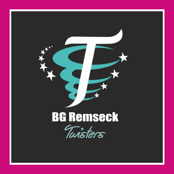 BG Remseck Twisters